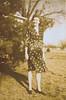 PA3_P003_02_1944-05-23