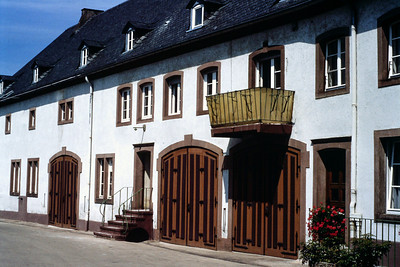 Trier 1990