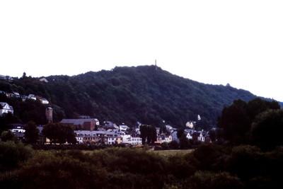 Trier 1989