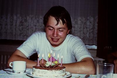 Verjaardag johan 1990 (16)