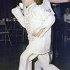 Daniel at Ronnie Pucek wedding