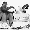 tom_jack_snowmobile_japan