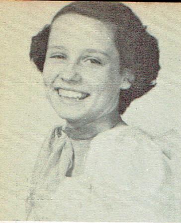 Joyce Pucek Arthur