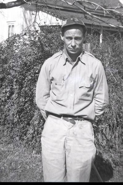 William Pierce Arthur Sr.