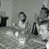 Pierce Arthur Sr.; Barbara Ruth Arthur Lowrance; John Gravell; Vivian Sprott Gravell