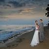 Brittany_Paul_Wedding-104