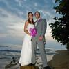 Brittany_Paul_Wedding-97