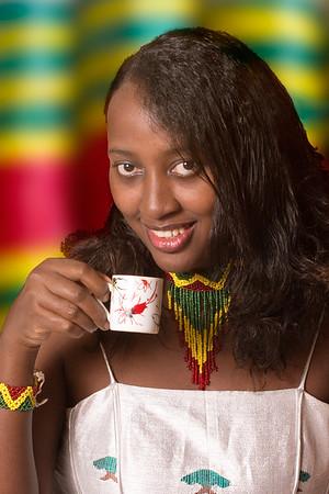 20140924-LucyEthiopian-0035-8X12Print