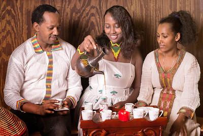 20140924-LucyEthiopian-0039-12X8Print