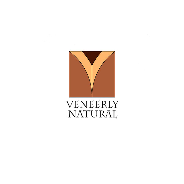 Veneerly_Natural_Logo