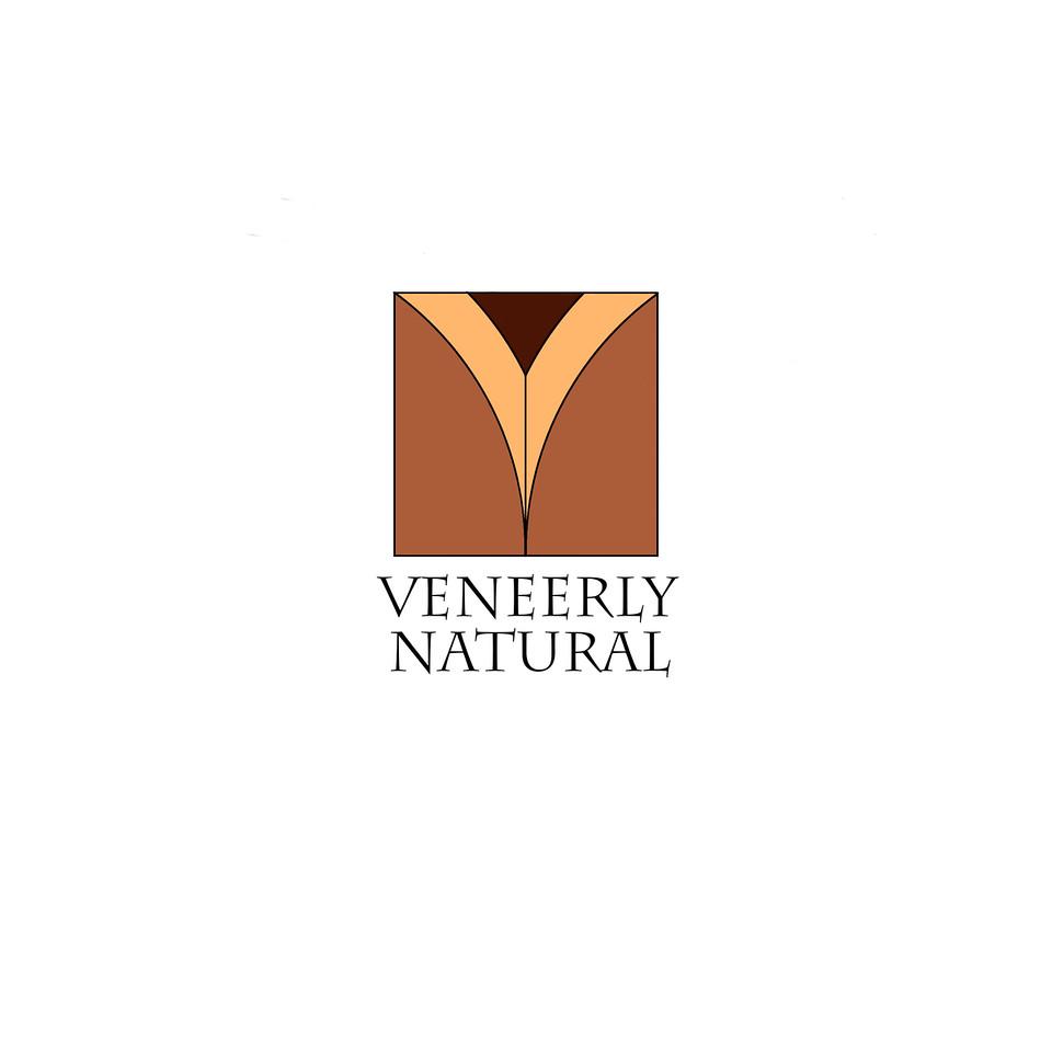Veneerly_Natural_Logo