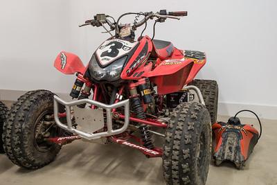Z-Moto-21