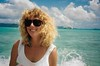 BVI trip 1990 1 - Version 2