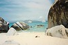 BVI trip 1990 5 - Version 3
