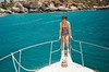 BVI trip 1990 7 - Version 3