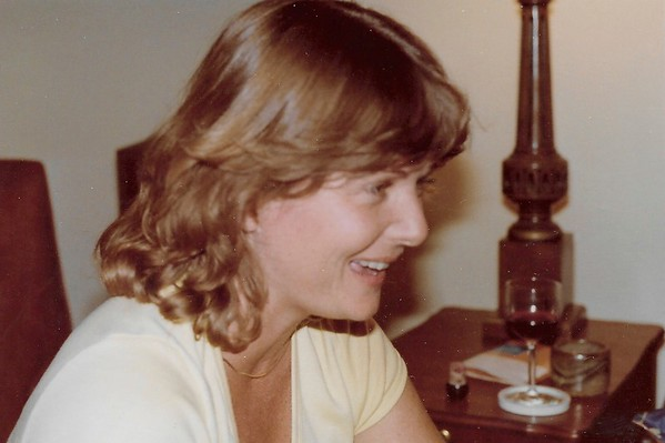 Lisa and Tom's Pre 1982 Pictures