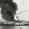 BPT Harbor Fire 1949-9