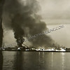 BPT Harbor Fire -8