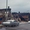 Detroit Riots Aftermath-3