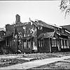 Detroit Riots -3