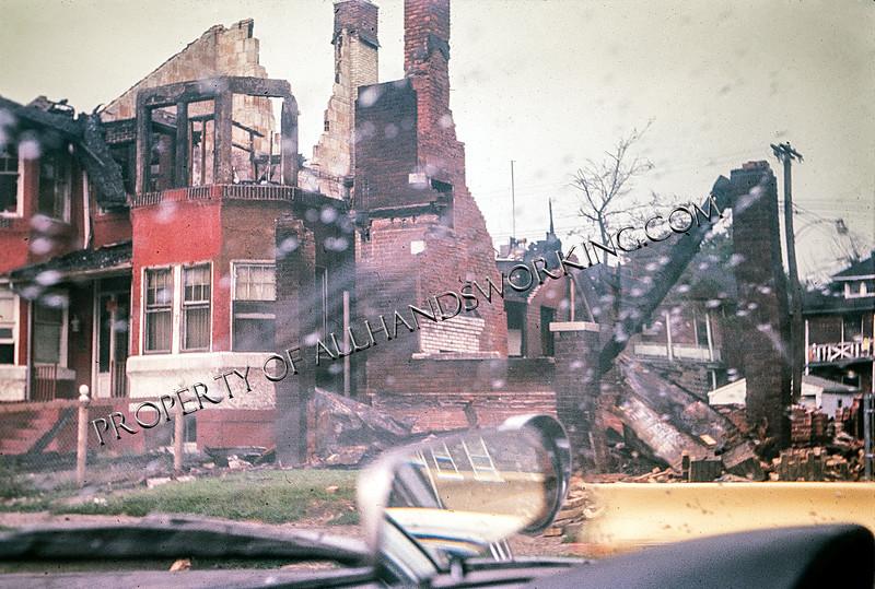 Detroit Riots-1