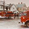 Old School Bridgeport Fire North Ave-1
