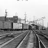 Bridgeport Fedex train crash 1955-3_10-26-2013_0001