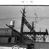 Bridgeport Fedex train crash 1955-19
