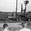 Bridgeport Fedex train crash 19556_10-26-2013_0010