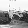 Bridgeport Fedex train crash 1955-13