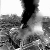 03/04/87 Detroit MI Detroit Public School Warehouse fire