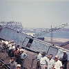 federal express crash-1