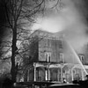 Hartford, CT Niles St. fatal Convalescent Home Fire