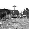 East Main Street Bridgeport 1979