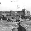 Bridgeport Fedex train crash 1955--18