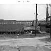Bridgeport Fedex train crash 1955--4_10-26-2013_0002