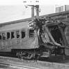 Bridgeport Fedex train crash 1955-14