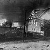 Bridgeport, CT Ice House Fire