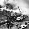 03/23/81 Detroit, MI - 3rd alarm abandoned bar 2nd & Peterborough