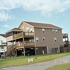 OBX House 2003