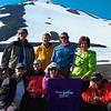 2012 Mt Adams