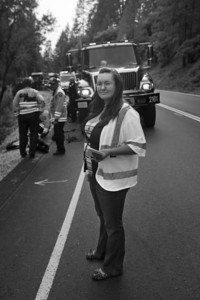 Saturday, April 7, 2012 in Chico, Calif.
