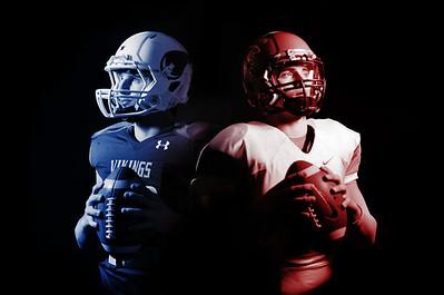 Almond Bowl 2013 Preview