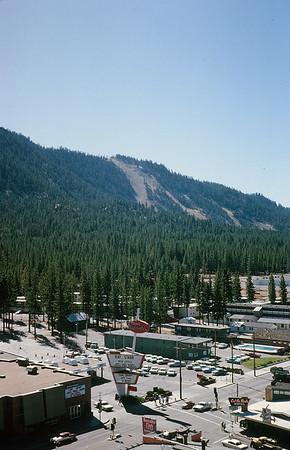 South lake Tahoe 64-65