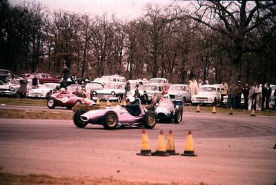 Racing (1 of 24)