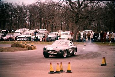 Racing (2 of 24)