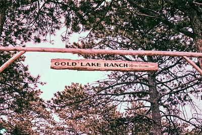 Gold Lake Ranch Ward CO-66-Edit
