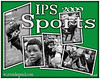 IPS Sports