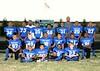DSC_8282 5x7 team