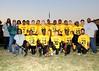 DSC_8305 5x7 team